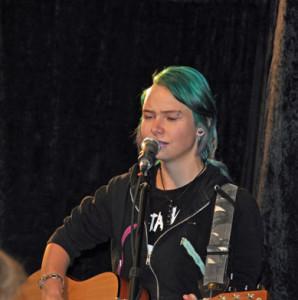 Elisabeth Nylander