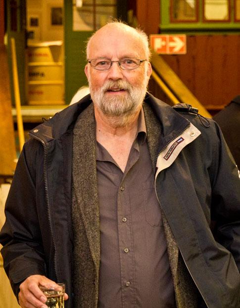Björn-Wångblad