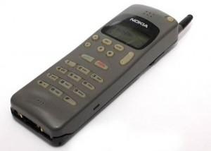 Nokia-klassiker