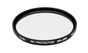 KENKO-FILTER-MC-PROTECTOR-SLIM